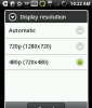 screenshot_10(1).png
