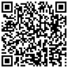 QR_Code_x280.png