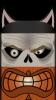blackcat_zombie_tiki.png