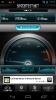 Screenshot_2011-12-16-00-12-27-picsay1.png