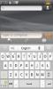 go_keyboard.png