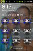 Screen_Lock_Mod_resize.png
