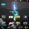 screenshot-1334989298565.png