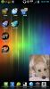 screenshot-1336358251346.png