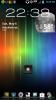 screenshot-1336358308143.png