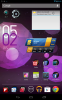 Screenshot_2012-07-20-17-02-20.png