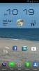 Screenshot_2012-08-01-22-19-17 (Small).png