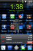 screen_20120813_1337_2.png