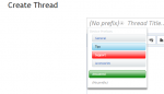 create thread prefix.PNG