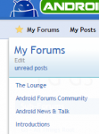 My forums.PNG