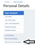 conversation via personal details page.PNG