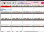 ss+(2012-01-06+at+12.57.39).png