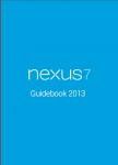 Nexus 7.PNG