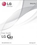 LG G3 D855.png