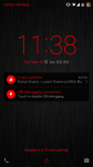 blackneonredlockscreen.png