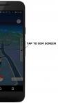 dim_screen.png