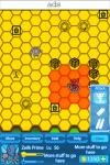 Battle_Universa.png