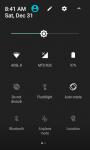 Screenshot_20161231-084151.png