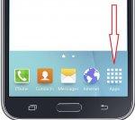 apps shortcut.jpg
