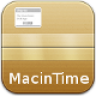 MacinTime