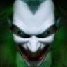 JokerToker