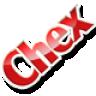 Chex Remix