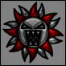 wraithevolution