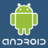 project_droid