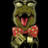 NerdasaurusRex