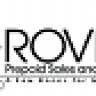 Rover_Cellular