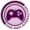 OneMenIn