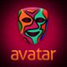 avatarrom