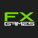 FXGames