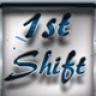 1stshift