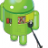 AndroidKid