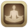 MeditateApp