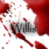sirwillis