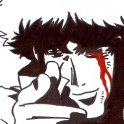EarlyMon