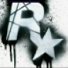 rockstar420