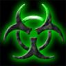 GreenXSI