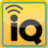 m:IQ Live
