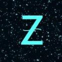 zixxorb