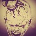devilschild26