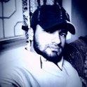 Mohammad Nasr