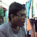 M Arif Daeng Patompo