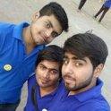 Aditya Hotwani