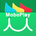MoboPlay