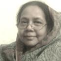 Fouzia Begum