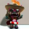 RawkBob