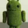 aloha.android